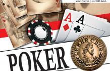 poker.jpg
