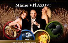 mame_vitazov.jpg